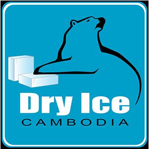 Dry Ice Cambodia